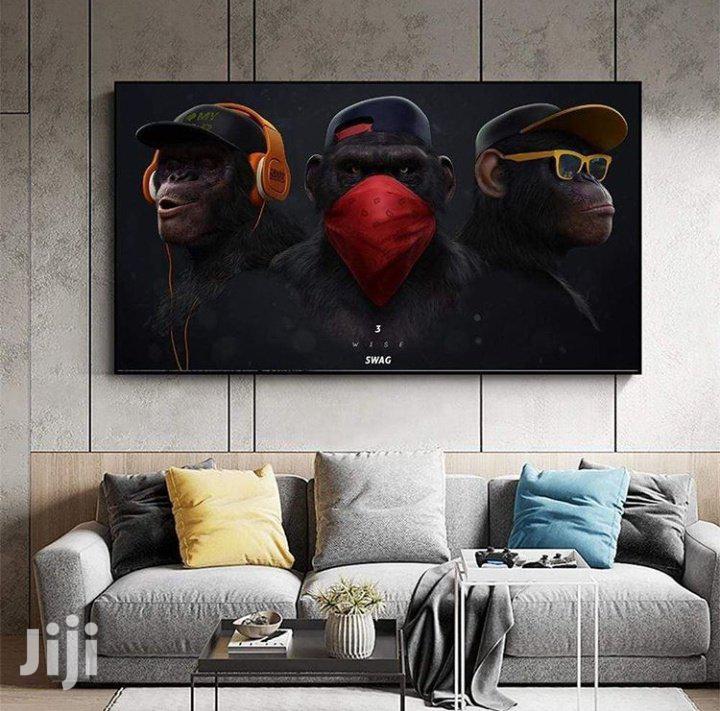 House Art