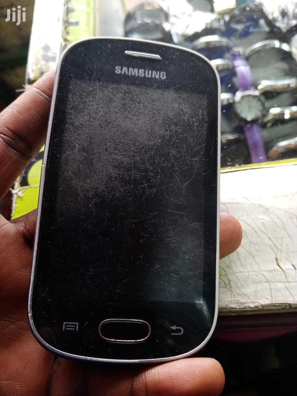 coque samsung galaxy gt s6790n
