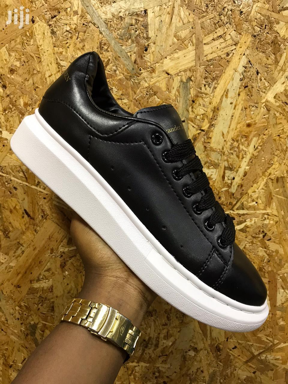 Alexander McQueen | Shoes for sale in Woodley/Kenyatta Golf Course, Nairobi, Kenya