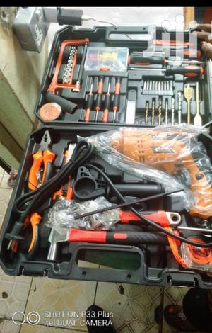 Drilling Machine | Electrical Hand Tools for sale in Nairobi, Nairobi Central
