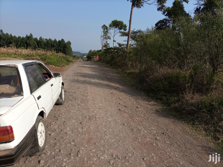 Archive: 50x100 Plots in Nachu Ndeiya Kikuyu