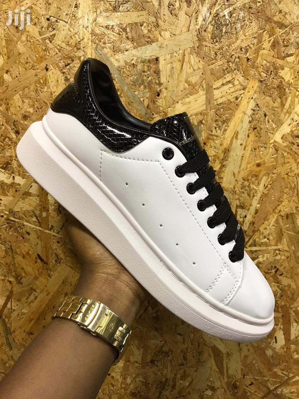 Alexander McQueen | Shoes for sale in Nairobi Central, Nairobi, Kenya
