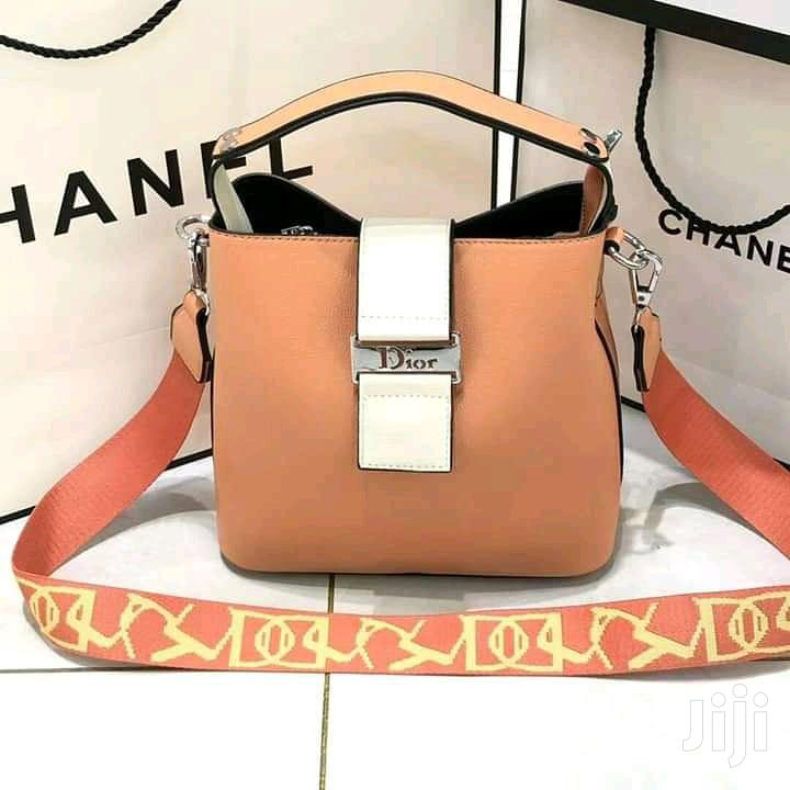 Classy Sling Bag. | Bags for sale in Nairobi Central, Nairobi, Kenya