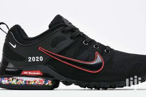 Nike Air 2020 Sneakers | Shoes for sale in Nairobi, Nairobi Central