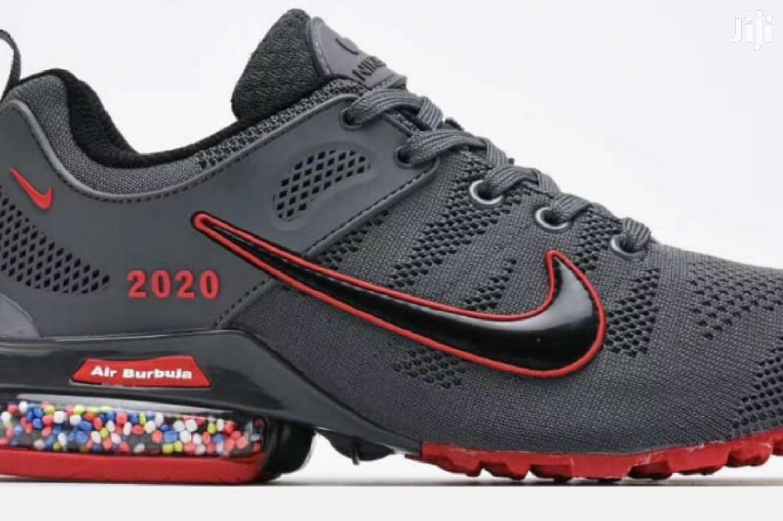 Nike Air 2020 Sneakers | Shoes for sale in Nairobi Central, Nairobi, Kenya