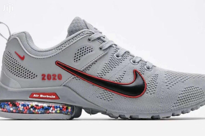 Nike Air 2020 Sneakers
