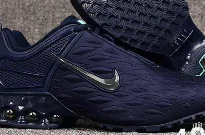 Nike Air 2020 Sneakers   Shoes for sale in Nairobi Central, Nairobi, Kenya