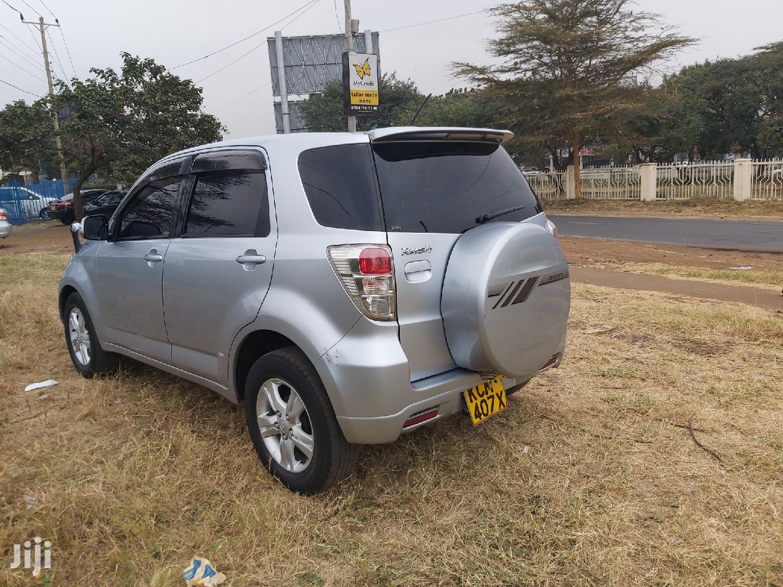 Kelebihan Kekurangan Toyota Rush 2010 Murah Berkualitas