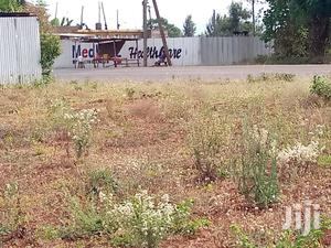 Kagio Town Commercial Plots   Land & Plots For Sale for sale in Kirinyaga, Mutithi