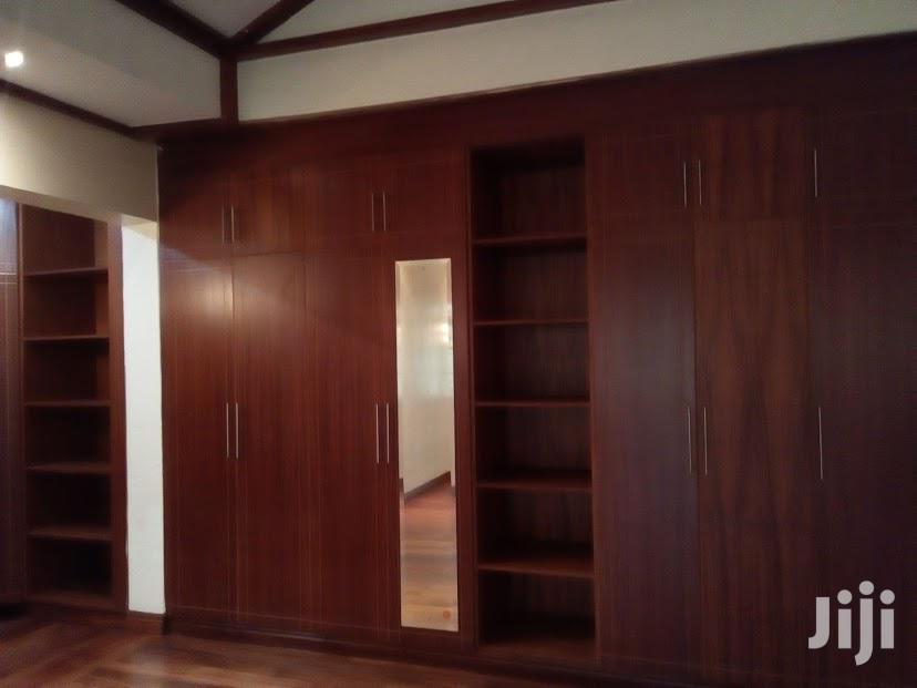 5 Bedroom House For Rent In Karen (Gated Community) | Houses & Apartments For Rent for sale in Karen, Nairobi, Kenya