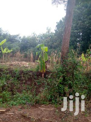 Eighth Plots at Kagio Town Environs.   Land & Plots For Sale for sale in Kirinyaga, Mutithi