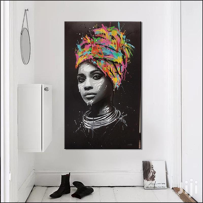 Wall Art Paintings | Arts & Crafts for sale in Pipeline, Nairobi, Kenya
