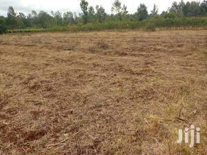 One Acre at Kinyaga,Short Distance From Kagio.   Land & Plots For Sale for sale in Kirinyaga, Mutithi
