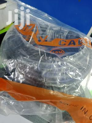 Hdmi Cable 10 Meters | Computer Accessories  for sale in Nairobi, Nairobi Central