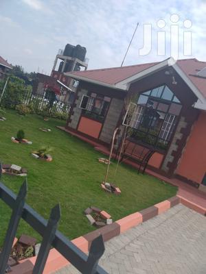 3 Bedroom Bungalows Along Thika Road   Houses & Apartments For Sale for sale in Kiambu, Ruiru