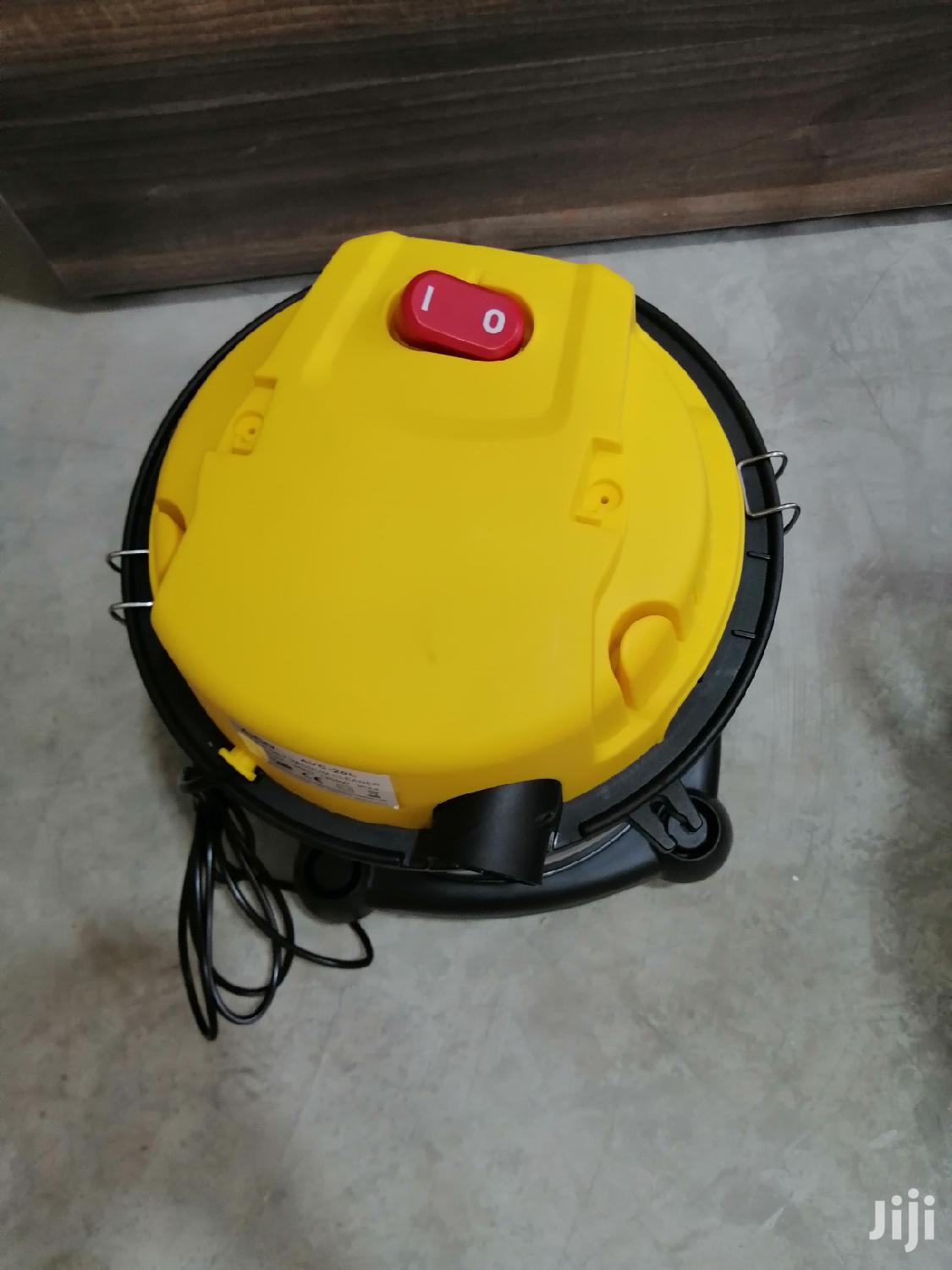 Aico Wet And Dry Vacuum Cleaner 20ltrs | Home Appliances for sale in Nairobi Central, Nairobi, Kenya