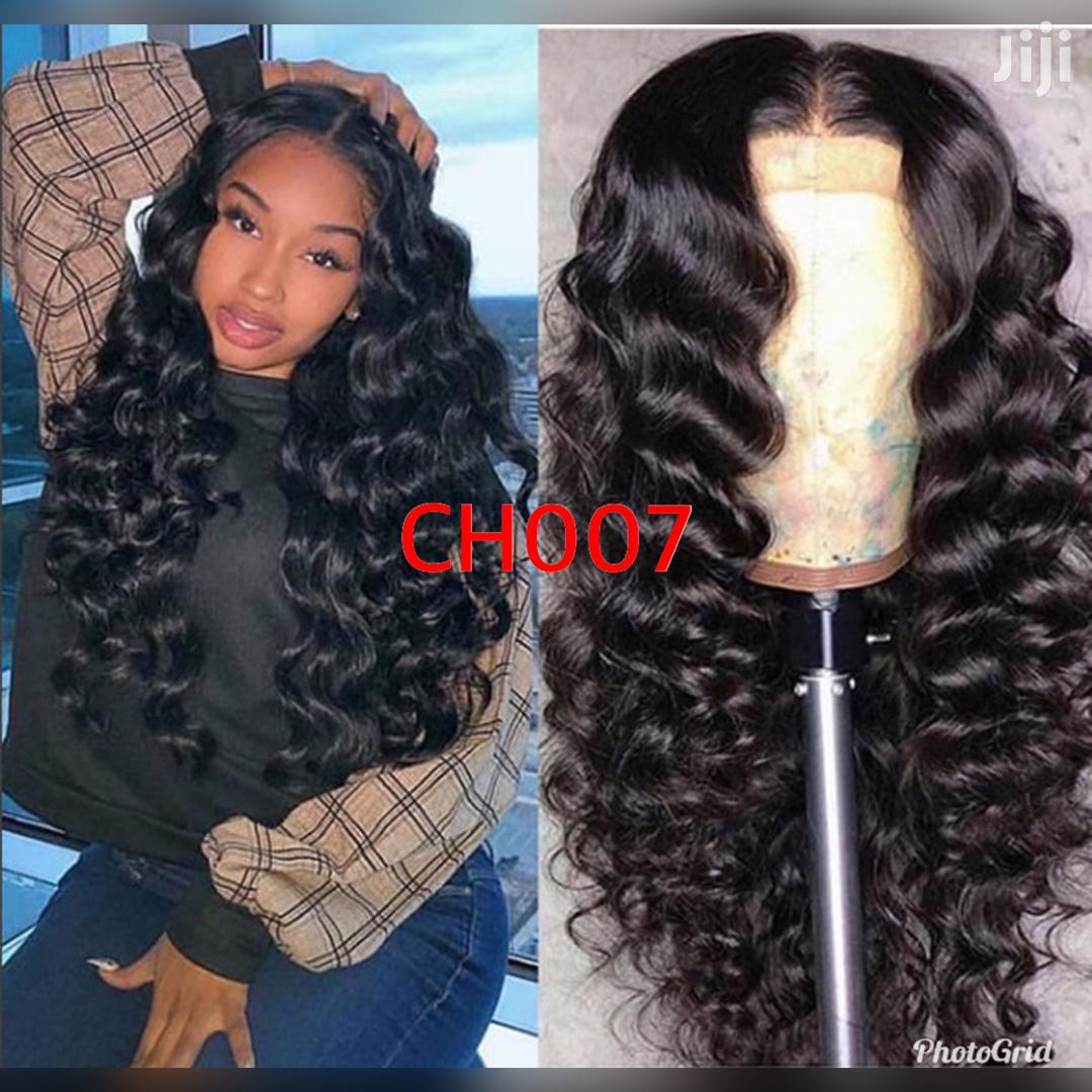 High Quality Synthetic Wigs | Hair Beauty for sale in Nairobi Central, Nairobi, Kenya