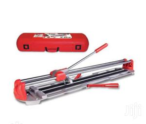 Tile Cutter | Electrical Hand Tools for sale in Nairobi, Nairobi Central