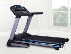 Professional Running Gym Treadmills | Sports Equipment for sale in Nairobi, Nairobi Central