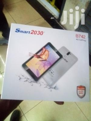New Apple iPad 9.7 16 GB Pink | Tablets for sale in Nairobi, Nairobi Central