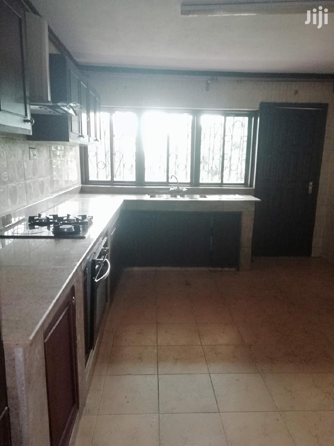 Propery World;1acre Plot With 5brs Bungalow And Very Secure | Land & Plots For Sale for sale in Kileleshwa, Nairobi, Kenya