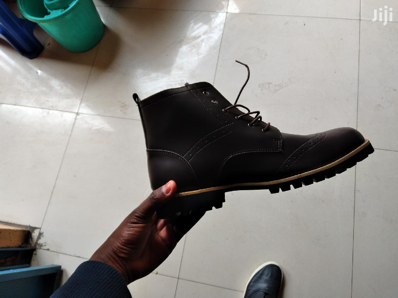 Timberland Boots | Shoes for sale in Nairobi Central, Nairobi, Kenya