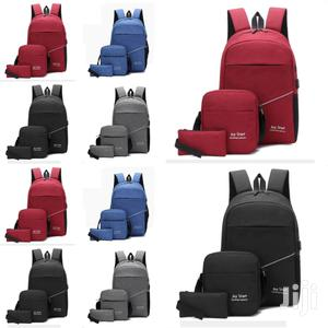 Different Colour Bagpack | Bags for sale in Nairobi, Nairobi Central