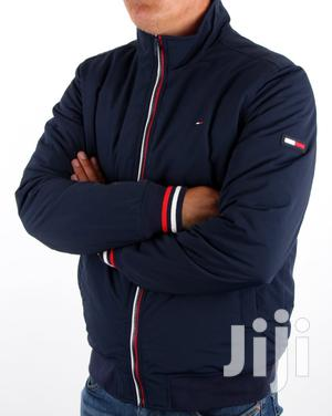 Men's Bomber Jackets   Clothing for sale in Nairobi, Nairobi Central