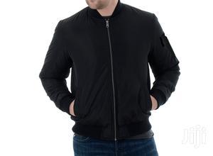 Men's Bomber Jacket - Best Bomber Jacket   Clothing for sale in Nairobi, Nairobi Central