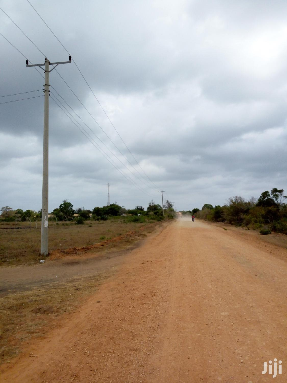 31 Acres Agricultural Land For Sale In Ramada-malindi | Land & Plots For Sale for sale in Magarini, Kilifi, Kenya
