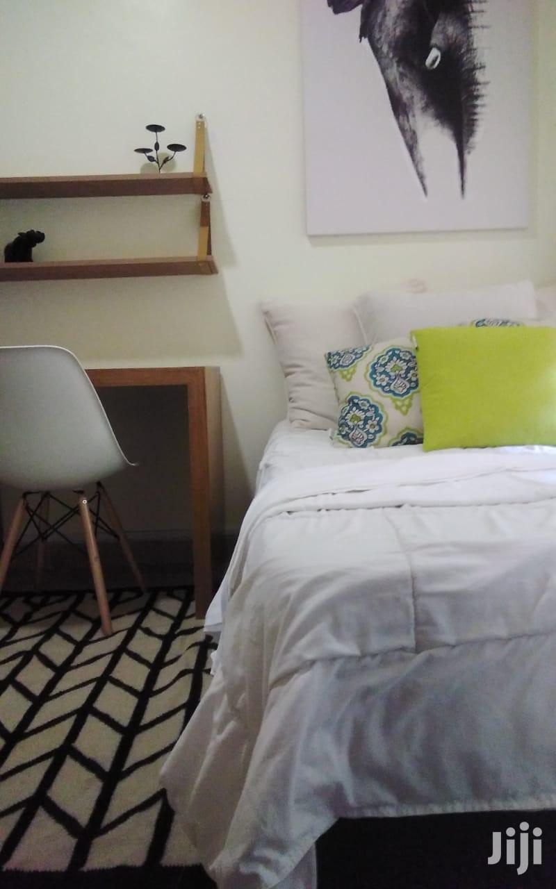 Furnished Cozy Bed Sitter   Houses & Apartments For Rent for sale in Kilimani, Nairobi, Kenya