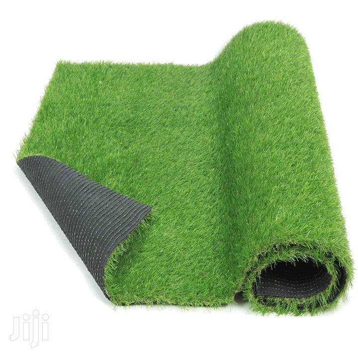 35mm Green Grass | Garden for sale in Nairobi Central, Nairobi, Kenya