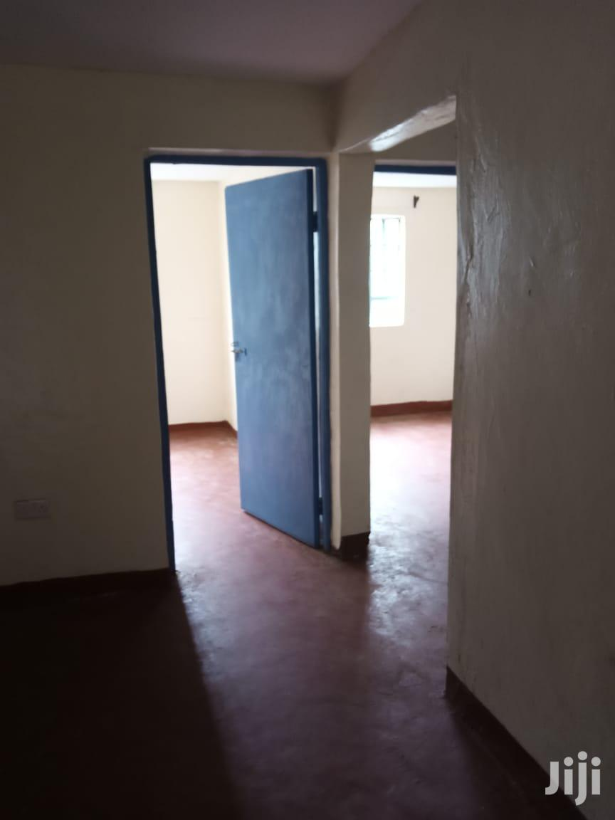Bedsitter One And Two Bedroom   Houses & Apartments For Rent for sale in Kamulu/Joska (Kasarani), Nairobi, Kenya