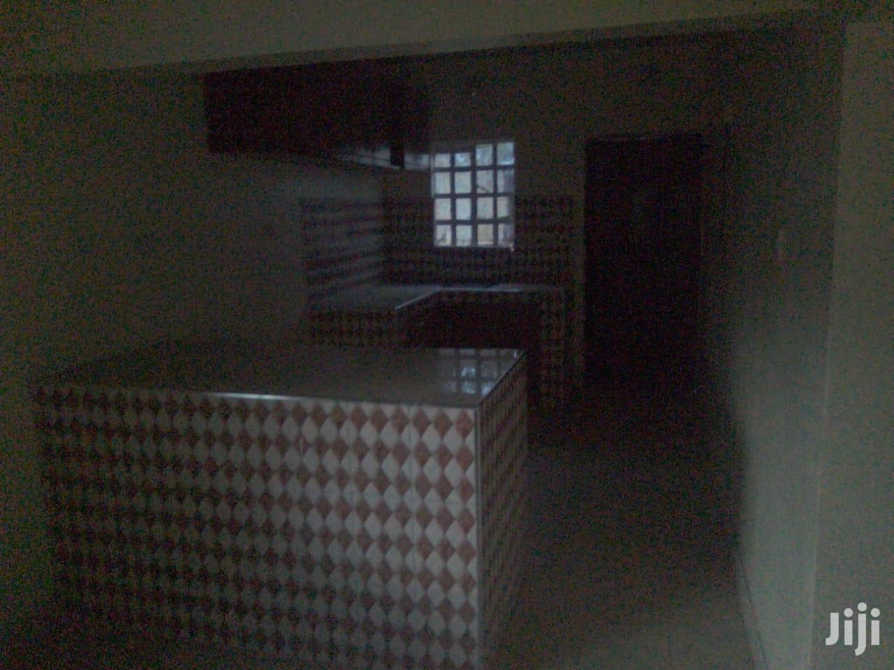 Archive: Executive New Three Bedrooms for Rent