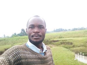 Qualified Shamba-Boy   Farming & Veterinary CVs for sale in Bungoma, Bokoli