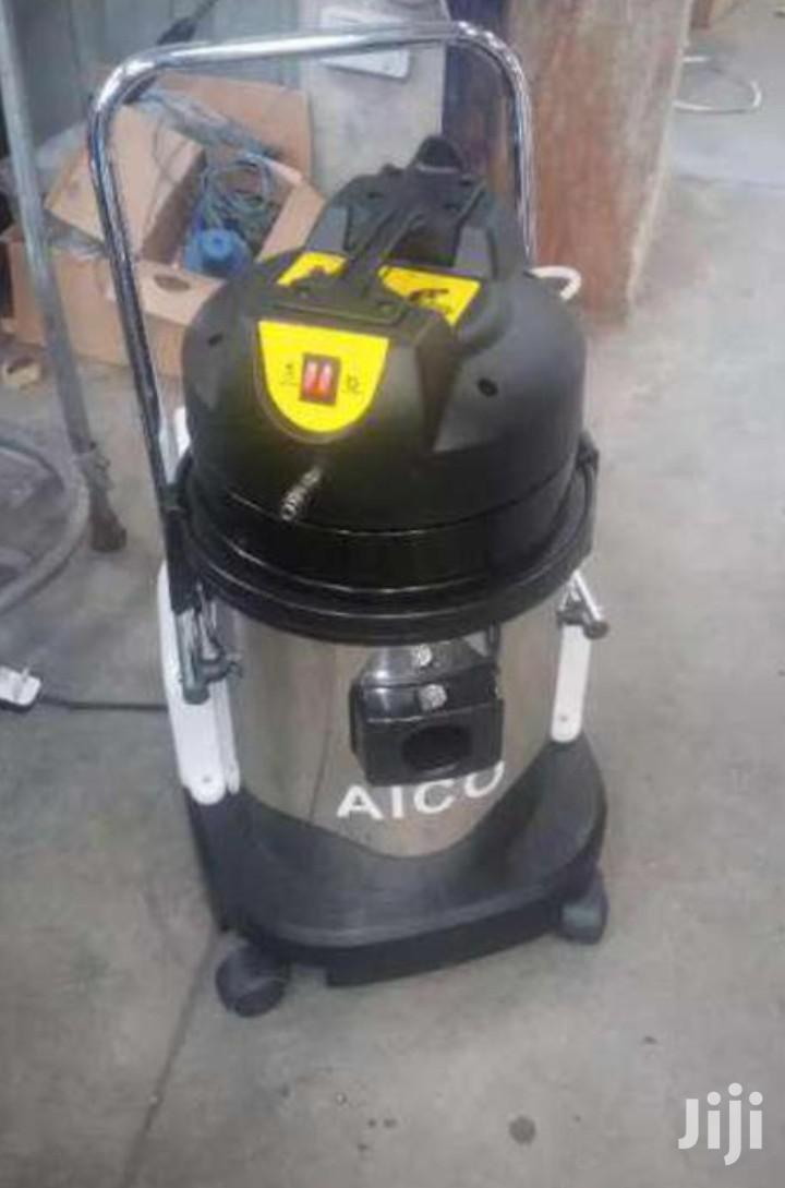 Archive: 21ltrs Aico Vacuum Cleaner