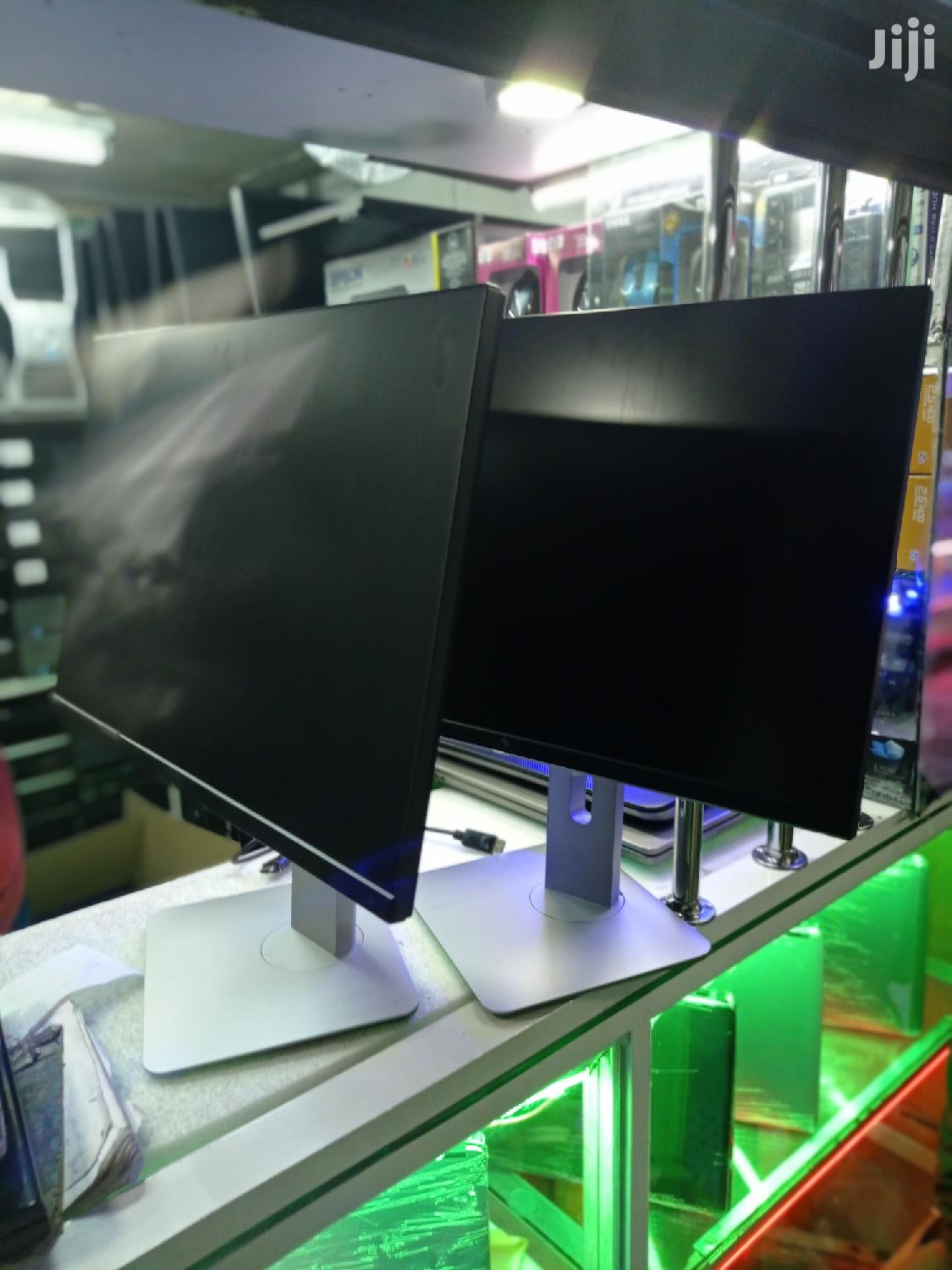 Edge To Edge Monitor | Computer Monitors for sale in Nairobi Central, Nairobi, Kenya