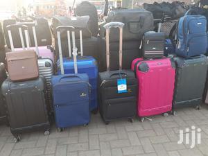 Executive Travelling Bags   Bags for sale in Nairobi, Kileleshwa