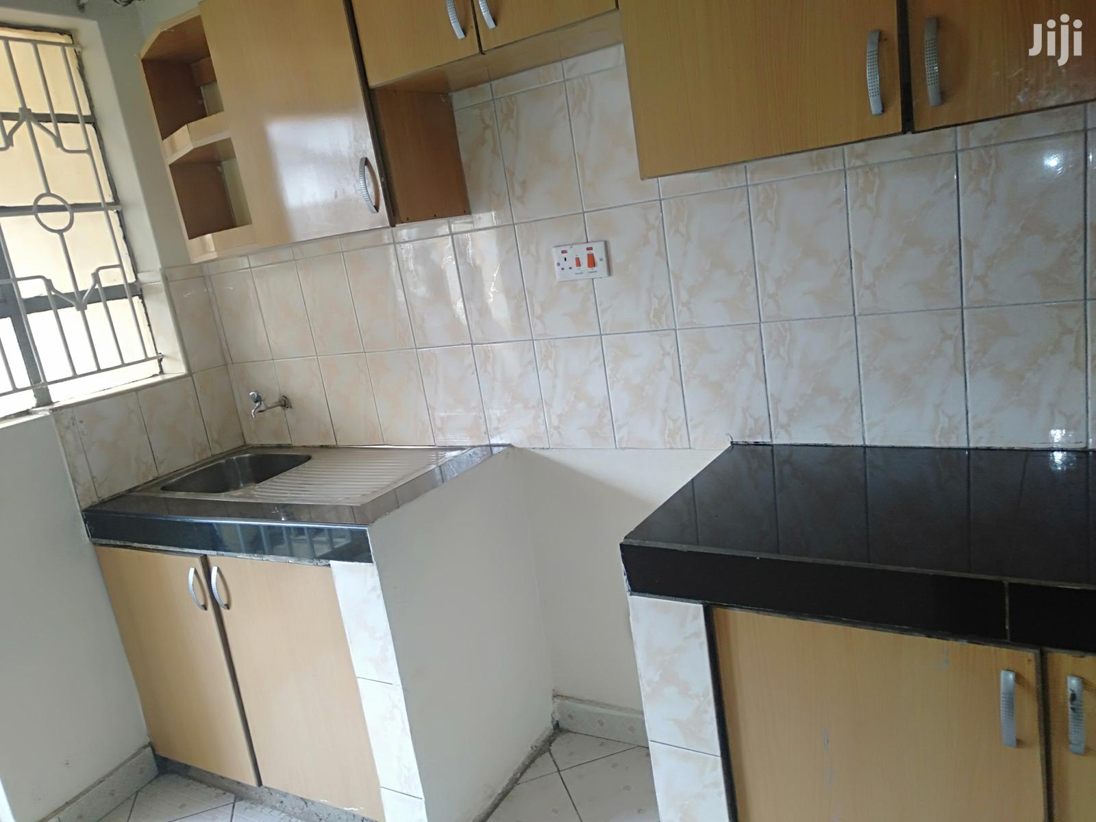 Executive 2br Apartment To Let In Jamuhuri   Houses & Apartments For Rent for sale in Kilimani, Nairobi, Kenya