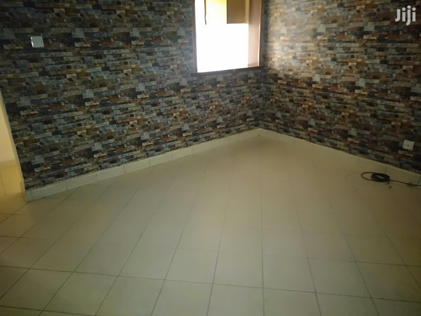 Executive 2br Apartment To Let In Jamuhuri