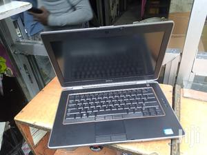 Laptop Dell Latitude E6420 4GB Intel Core i5 HDD 320GB | Laptops & Computers for sale in Nairobi, Nairobi Central