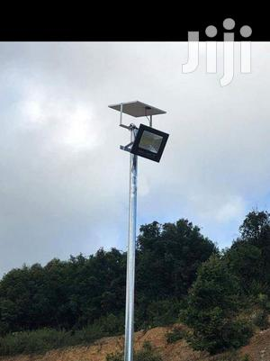 100watts Solar Flood Lights   Solar Energy for sale in Nairobi, Nairobi Central