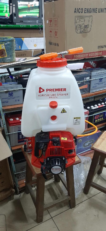 Premier Agricultural Sprayer | Farm Machinery & Equipment for sale in Nairobi Central, Nairobi, Kenya