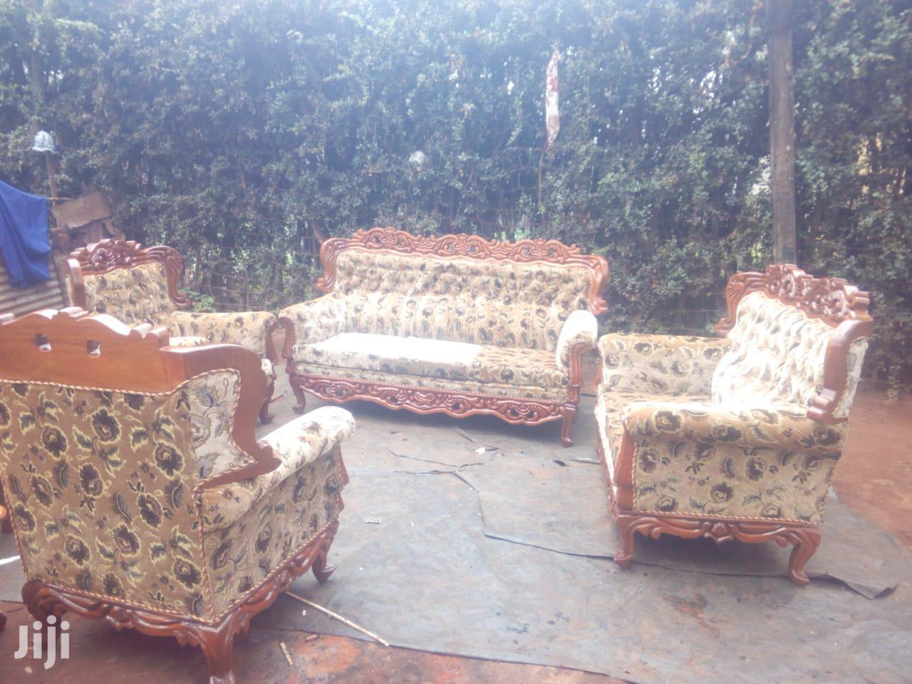 Archive Antique Sofa Sets Dinning Tables Sets Coffee Tables Set In Thika Furniture Steven Njoroge Jiji Co Ke