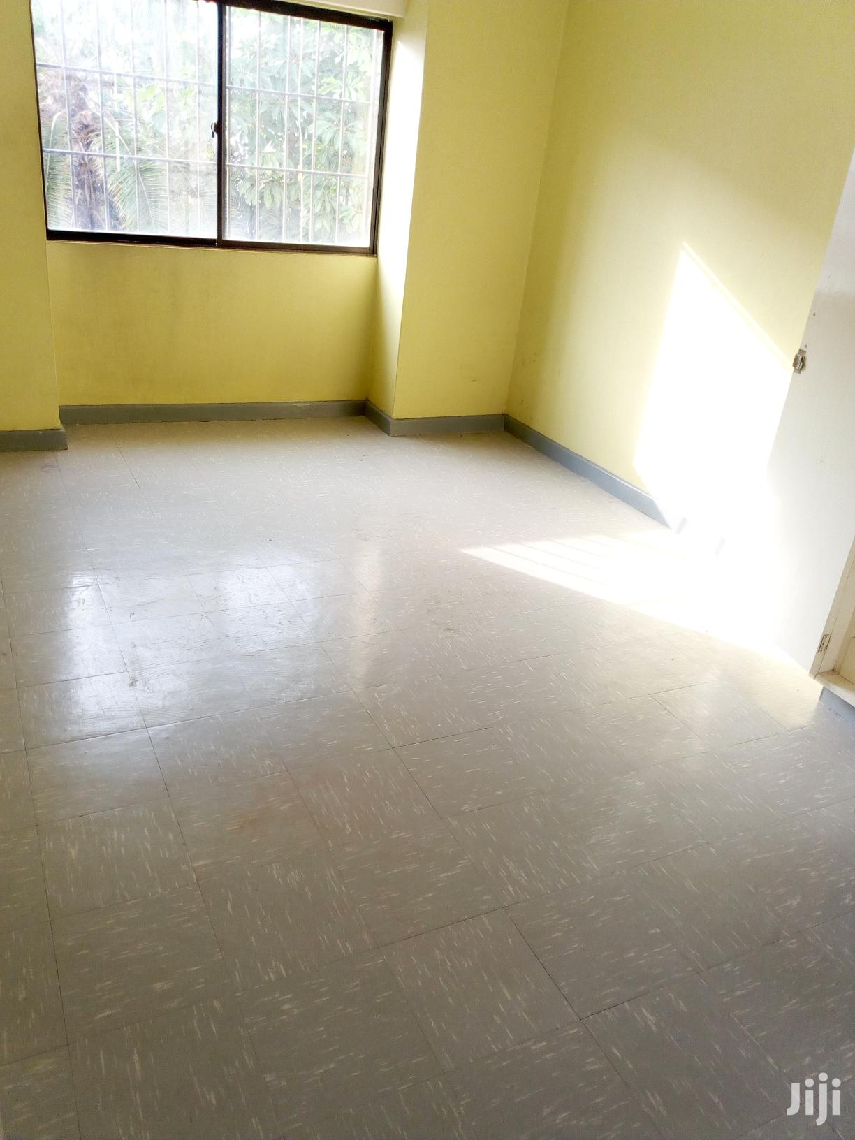 Archive: Three Bedroom Duplex House For Rent