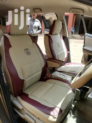 Wish Seat Covers   Vehicle Parts & Accessories for sale in Umoja, Umoja I