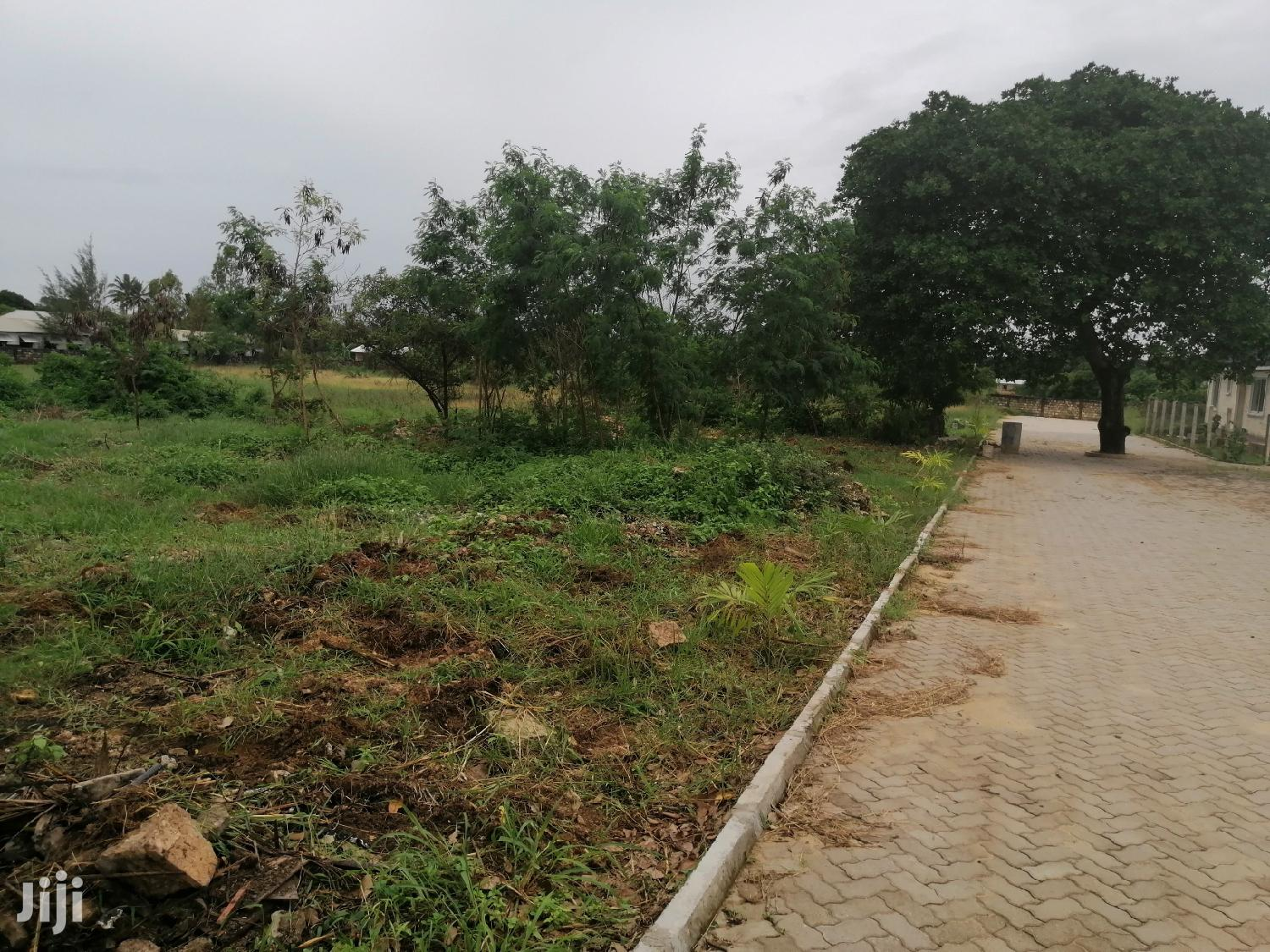3bedr's Bungalow To Let Located At Mombasa Utange Area | Houses & Apartments For Rent for sale in Kisauni, Mombasa, Kenya