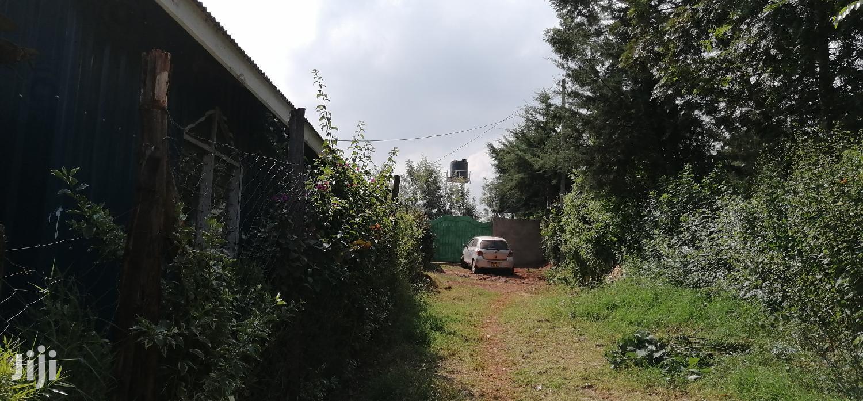 100x100 Ft Plot for Sale   Land & Plots For Sale for sale in Kikuyu, Kiambu, Kenya