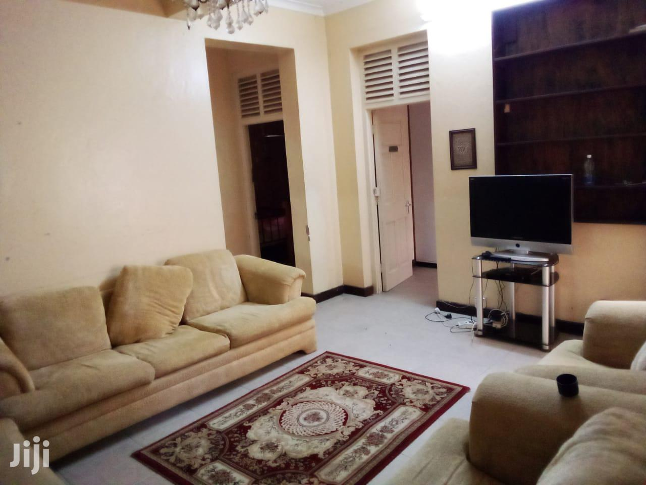 Furnished 3 Bedroom Mombasa Town | Short Let for sale in Mvita, Mombasa, Kenya
