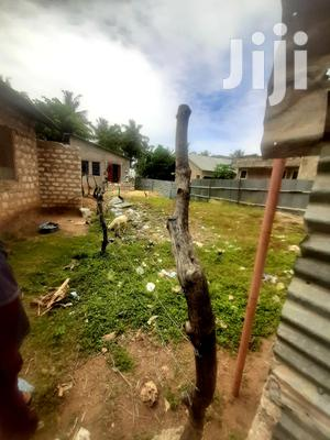 Title Deed 50 by 40 Plot for Sale in Majaoni,Shanzu | Land & Plots For Sale for sale in Mombasa, Kisauni